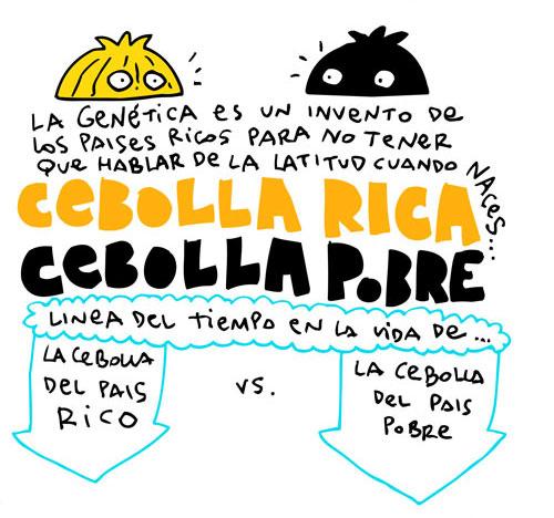 javirroyo cebolla paisesricos 012 1a País rico / País pobre