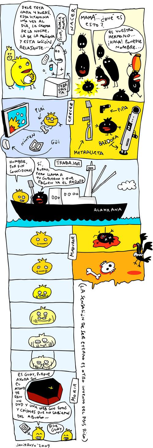 javirroyo cebolla paisesricos 012 1b País rico / País pobre