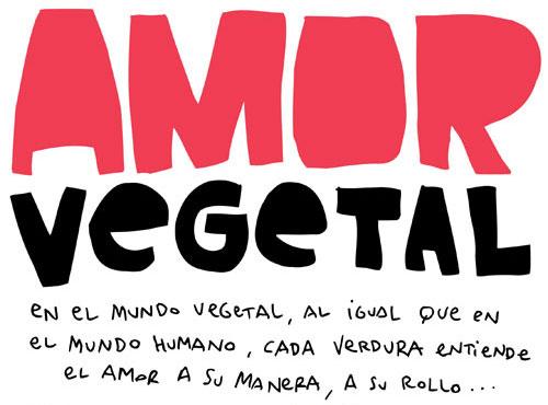 javirroyo amor 015 1a Amor vegetal