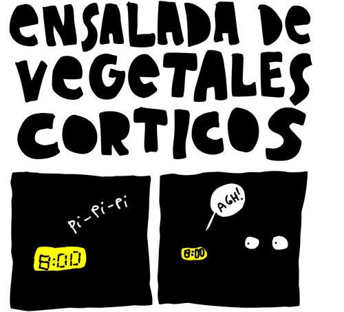 javirroyo pobreza mental1a Ensalada de vegetales corticos