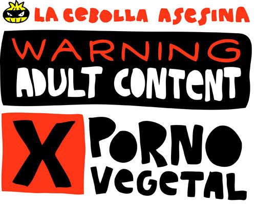 javirroyo porno 42a Porno vegetal